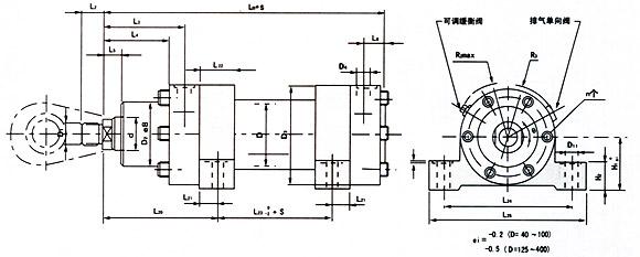 电路 电路图 电子 原理图 580_233